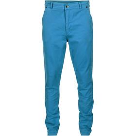 Nihil Incubator Pant Men Dresden Blue